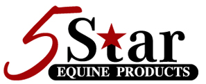5 Star Equine