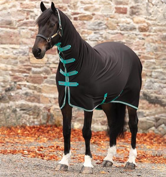 Horseware Amigo All in One Jersey Cooler