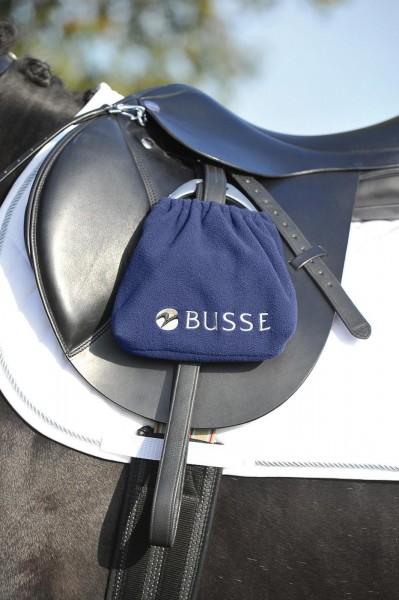 Steigbügelschutz Busse