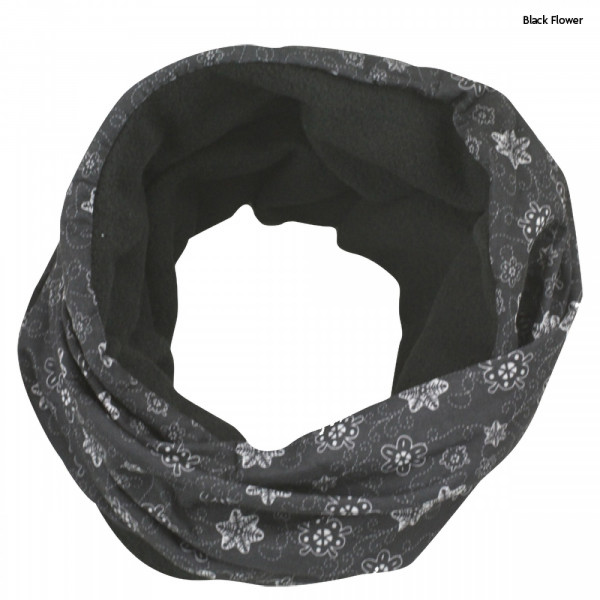 Woof Wear Fleece Snood Schlauchschal