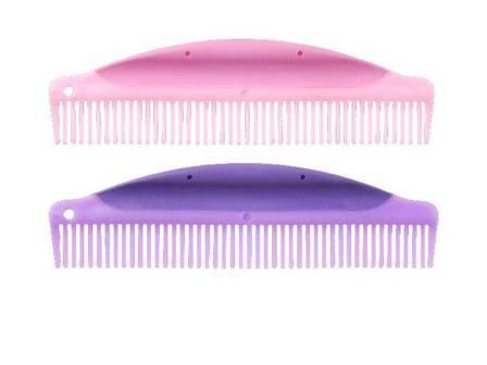 Great Grip Animal Comb Mähnenkamm