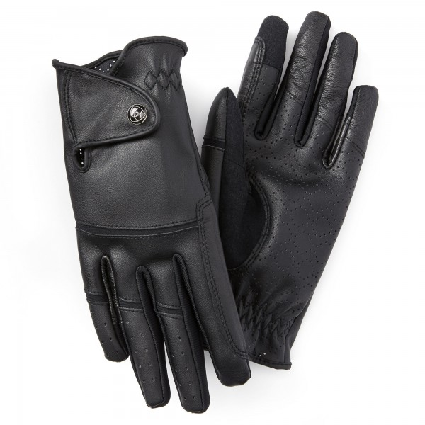Ariat Elite Grip Handschuh