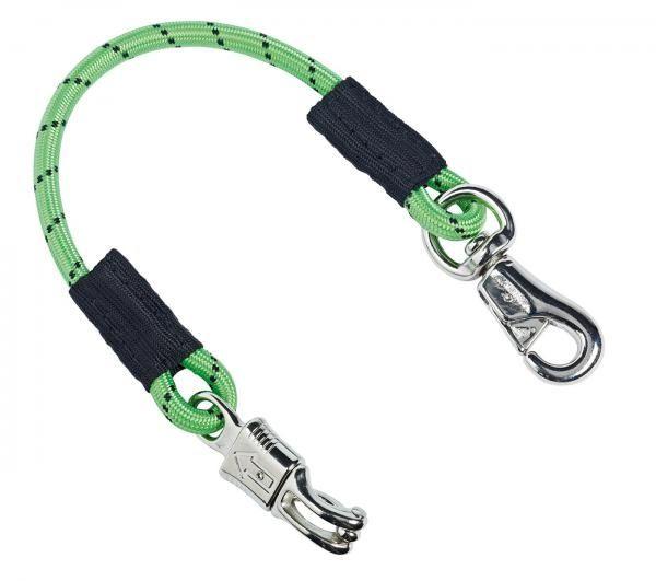 Trailer Tie Flexible - Anbinder Elastik