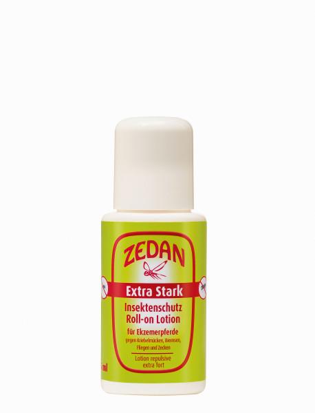 ZEDAN SP–extra stark-Insektenschutz Roll-on Lotion 75ml