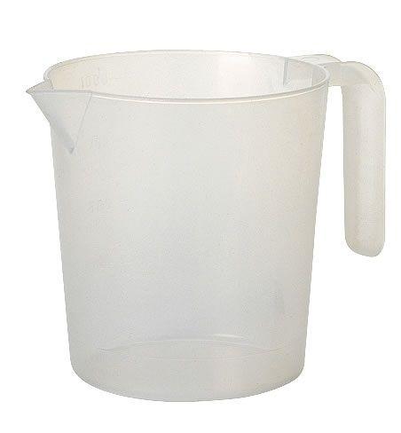 Dosierbecher 1 Liter