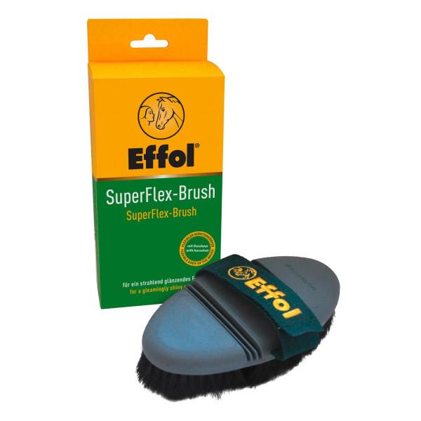 Effol Animalon Superflex-Brush