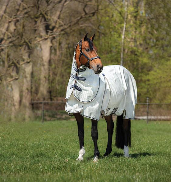 Horseware Rambo Optimo Supreme Sheet