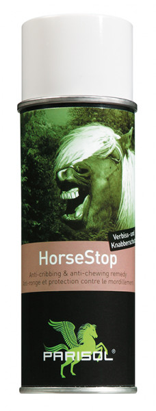 Parisol HorseStop 200ml