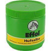 Effol Huf-Salbe 500ml
