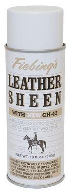 Leather Sheen original Fiebings