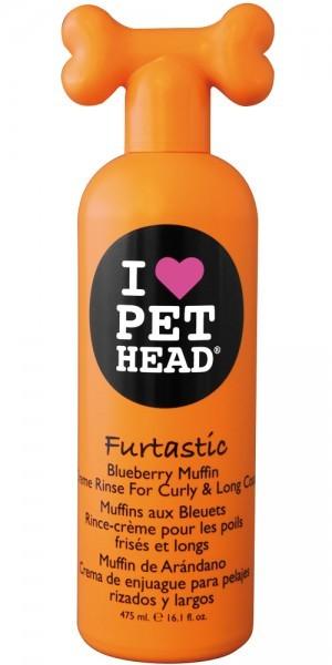 Pet Head Furtastic Pflegeshampoo