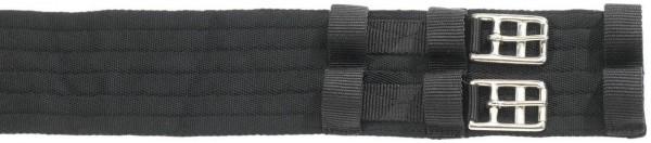 Sattelgurt Textil-Dressur