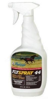FlySpray 44 original Fiebings