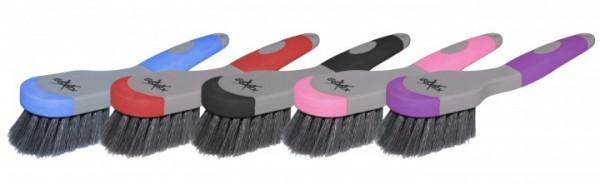 KBF99 Bucket Brush